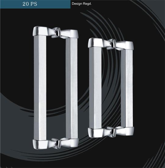 Glass Door Handles Manufacturer India Door Handles