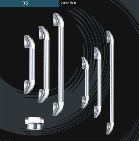 Handles And Knobs Manufacturers Amp Exporters In India